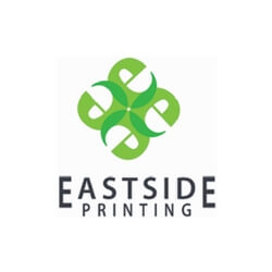Eastside Printing